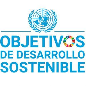 SDG_logos_ACEFRS_RGB_outline